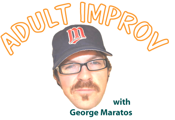 adult improv with george2