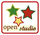 open studioSMALL