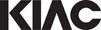 KIAC_logo_small