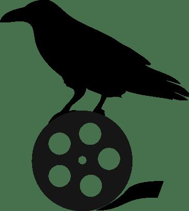 DCISFF_raven