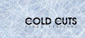 DCISFF's Concurrent <em>Cold Cuts Video Festival</em> Opens