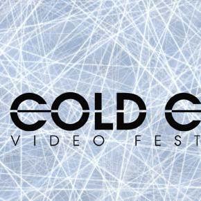DCISFF's Concurrent <em>Cold Cuts Video Festival</em>Opens