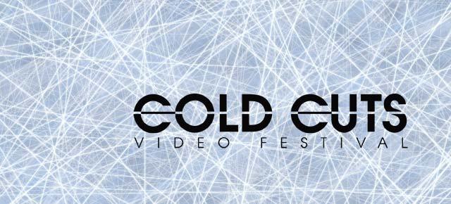 ColdCutsLogo