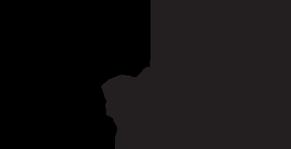 DCISFF_logo_title_k