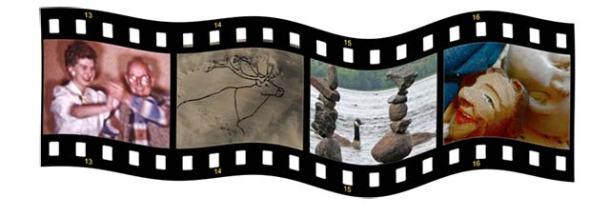 YukonFilmsStrip