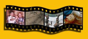 <strong><em>Yukon and Beyond</em></strong>: Northern Films Kick Off Screenings of Shorts