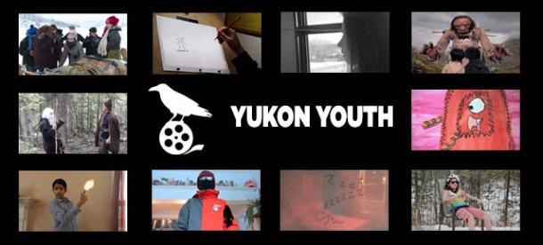 YukonYouth