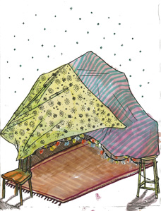 blanket fort image WEB