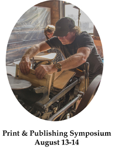 print symposium image