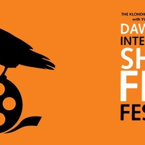 Film Fest! Film Fest! FilmFest!