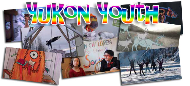 spalsh_yukon-youth