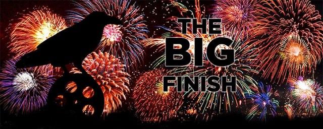 splash_big-finish