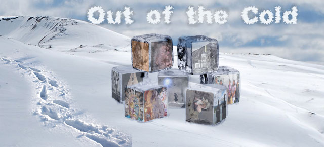 splash_out-of-the-cold