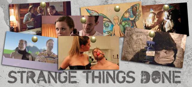 splash_strange-things