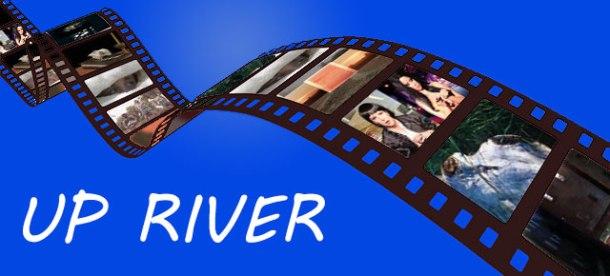 splash_upriver