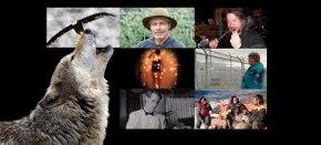 Yukon Films Kickstart Friday NightFlicks