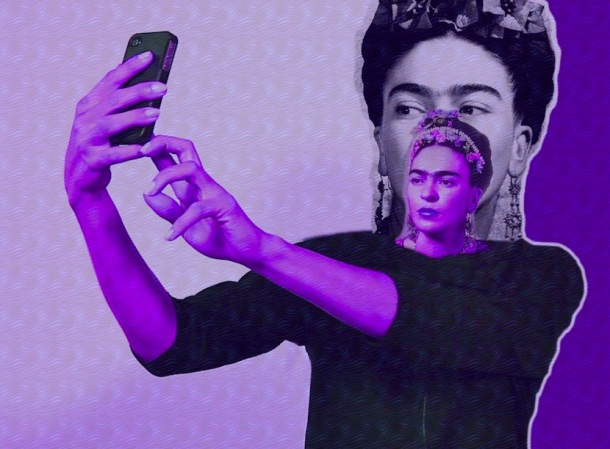 Frida selfie_KIAC members_web.jpg