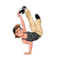 boy-dancing-breakdance_1196-262