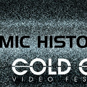 Cold Cuts Video Festival's <i>Cosmic Histories</i> Uses Sci-Fi to Probe Our Collective Psyche