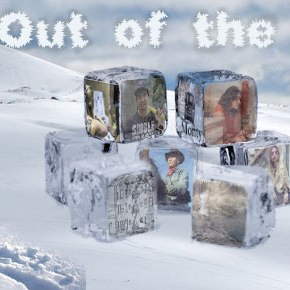 <i>Out of the Cold</i> Lets Emerging Yukon Filmmakers Warm Up