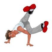 young-man-dancing-breakdance_1196-267
