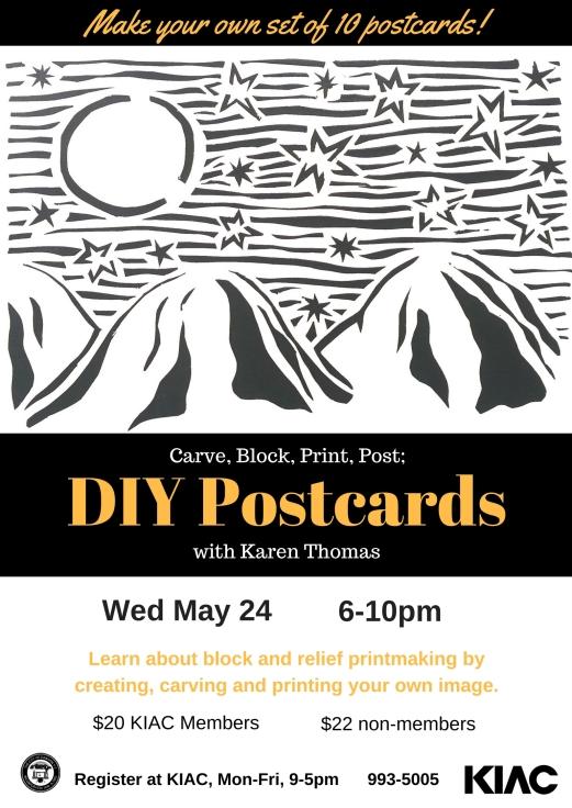 DIY Postcards-4